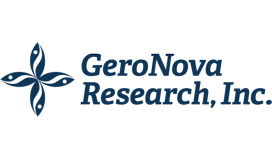 GeroNova Research
