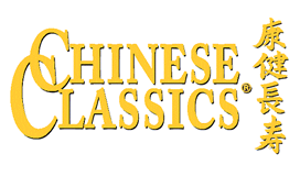 Far East Summit Chinese Classics