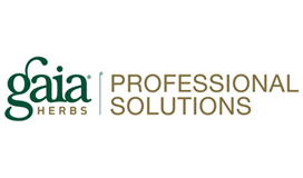 Gaia Herbs Professional Solutions