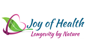 Joy of Health