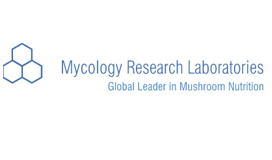 Mycology Research Labs
