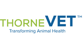 Thorne Veterinary