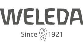Weleda Body Care
