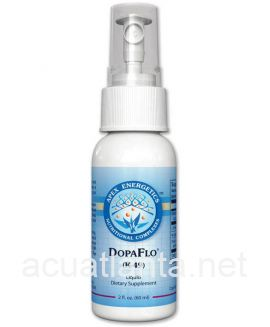 Dopa-Flo K49 2 oz spray