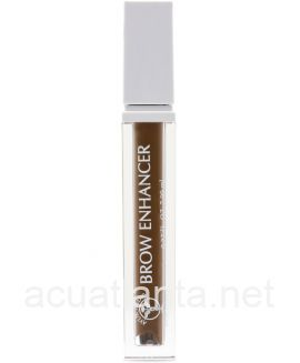 Growth Stimulating Brow Gel 0.27 oz