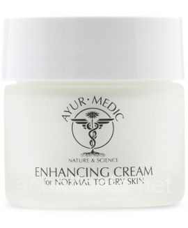 Enhancing Cream 2 oz