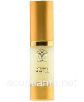 Intensive Zone Eye Lift Gel 0.5 oz