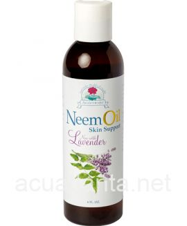Neem Oil 6 ounce