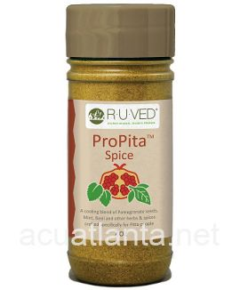 ProPita Spice Powder 3 oz