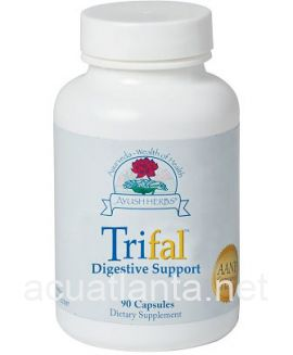 Trifal 90 capsules