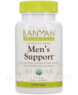 Mens Support 90 tablets 500 milligrams