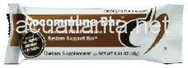 PaleoBar Cocommune Chocolate & Coconut 1 bar