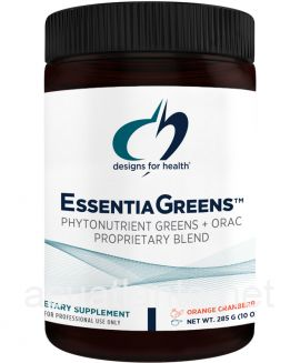 EssentiaGreens 285 grams