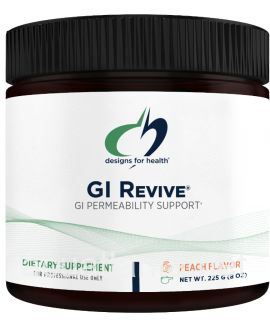 GI Revive Powder 225 grams
