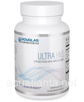 Ultra HNS 90 capsules