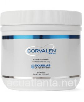 Corvalen 56 servings 280 grams