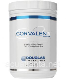 Corvalen M Ribose 56 servings 340 grams