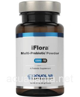 Multi-Probiotic 40 Billion (Powder) 60 grams