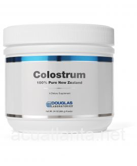 Colostrum-Powder 6.3 ounce