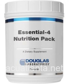 Essential 4 Nutritional Pack 30 packets