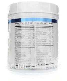 Ultra Glucose Support Pack 60 packs