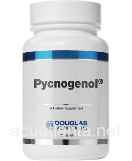 Pycnogenol 90 tablets
