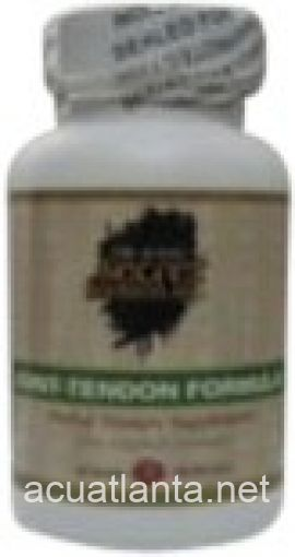 Joint-Tendon Formula 60 tablets