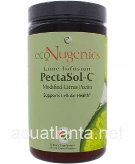 PectaSol-C Lime Infusion 551.25 gram powder