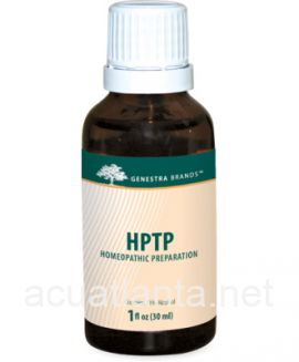 HPTP Pituitary Drops 1 oz