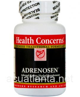 Adrenosen 90 tablets
