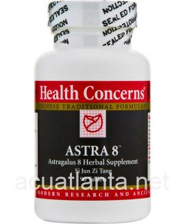 Astra 8 90 Tablets