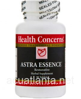 Astra Essence 90 tablets