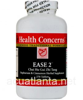 Ease 2 270 tablets