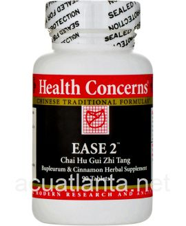 Ease 2 90 capsules