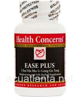 Ease Plus 90 tablets