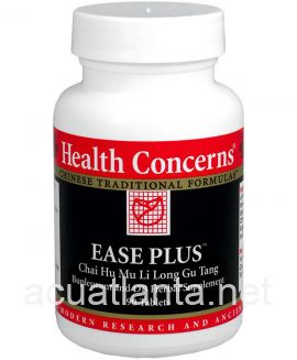Ease Plus 90 count