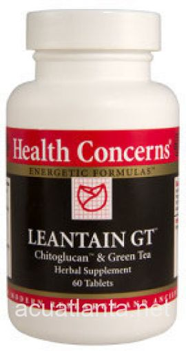 Leantain GT 60 tablets