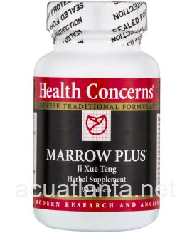Marrow Plus 90 Tablets