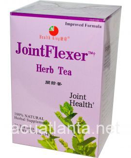 JointFlexer Tea 20 tea bags