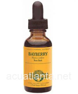 Bayberry 8 oz