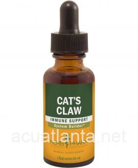 Cats Claw 4 oz