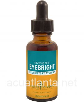 Eyebright 4 oz