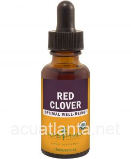 Red Clover 1 oz