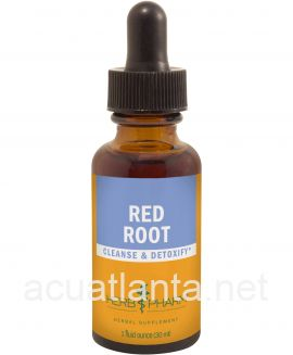 Red Root 4 oz