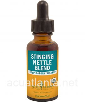 Stinging Nettle Blend 1 oz