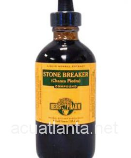Stone Breaker Compound 4 oz