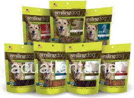 Freeze-Dried Turkey Treats 2.5 oz