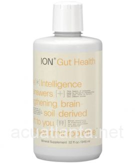 ION* Gut Health 32 ounce