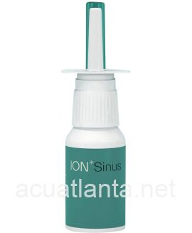 ION* Sinus 1 bottle