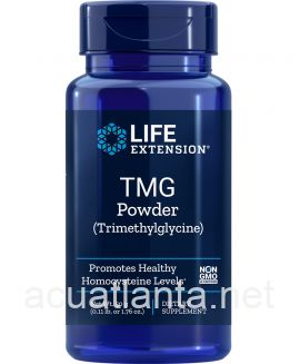 TMG Powder 50 grams